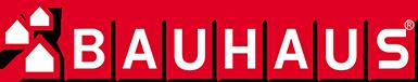Bauhaus_logo.png